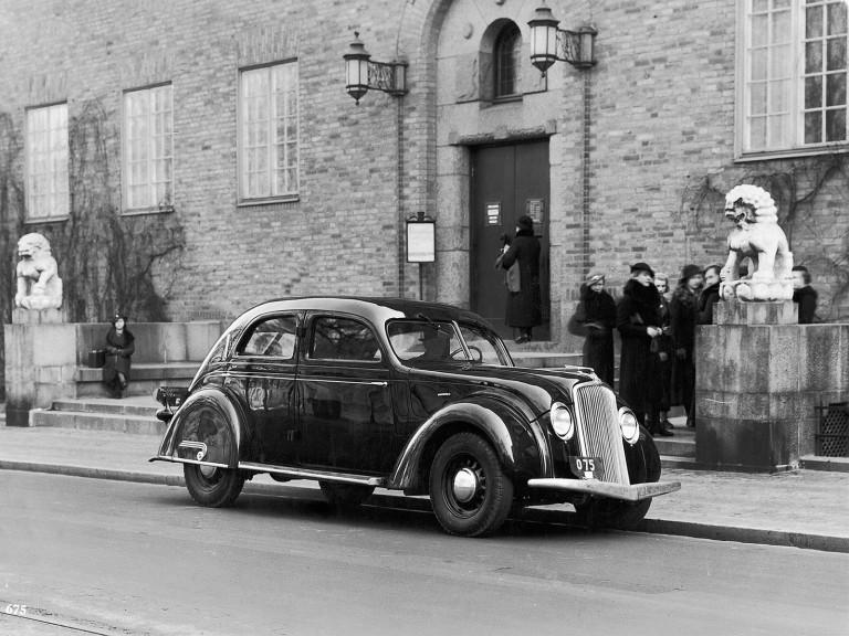 Volvo-PV36_Carioca_1935_Suede