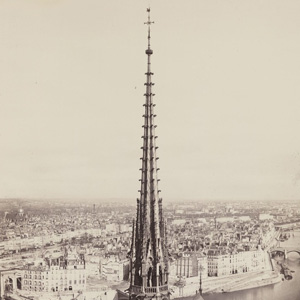 ft300-Notre-Dame-de-Paris-Charles-Marville-1864