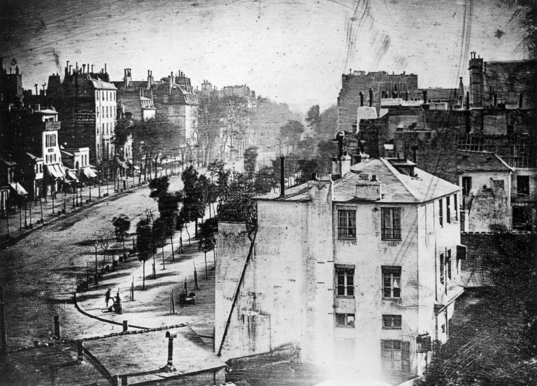 premiere-photo-homme-1838-paris-france-louis-daguerre